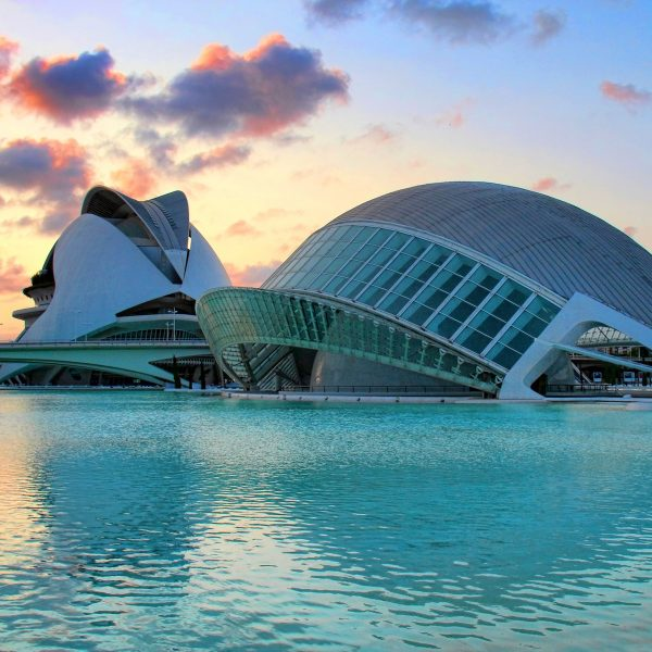 Een stedentrip Valencia: tips van de locals