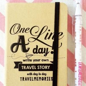 cadeautips voor reizigers