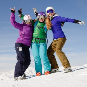 tips voor wintersport