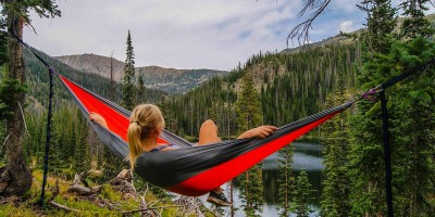 Eerste Hulp bij Backpacken | Gezondheid op reis