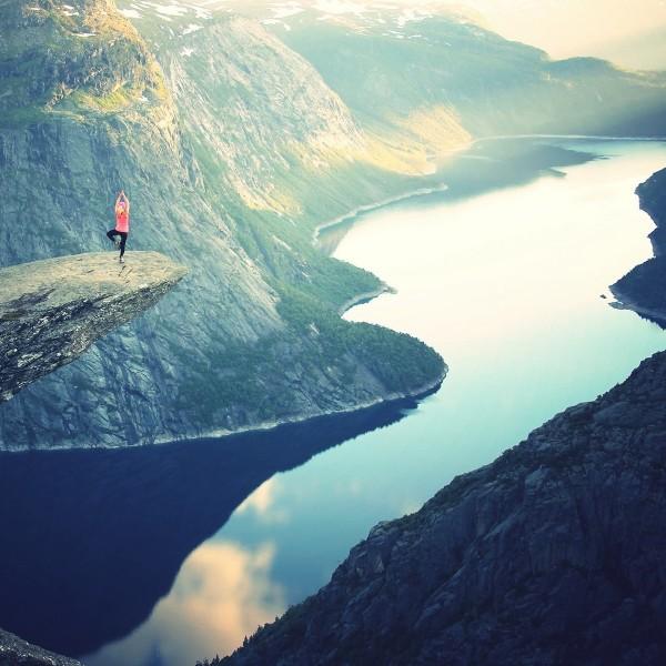 Bewust reizen: hoe doe je dat en waarom is het fijn?