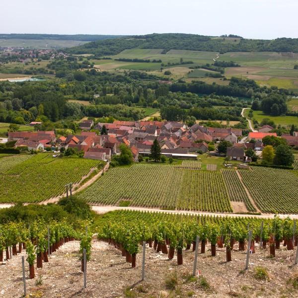 Frankrijk's hidden gem: een roadtrip door Picardië