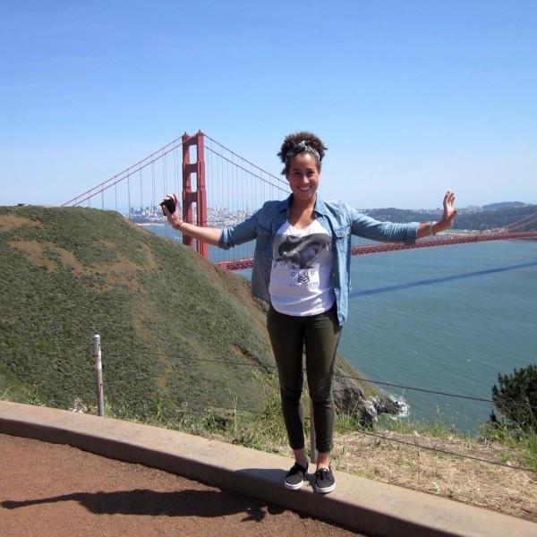 San Francisco: het alternatieve broertje van New York