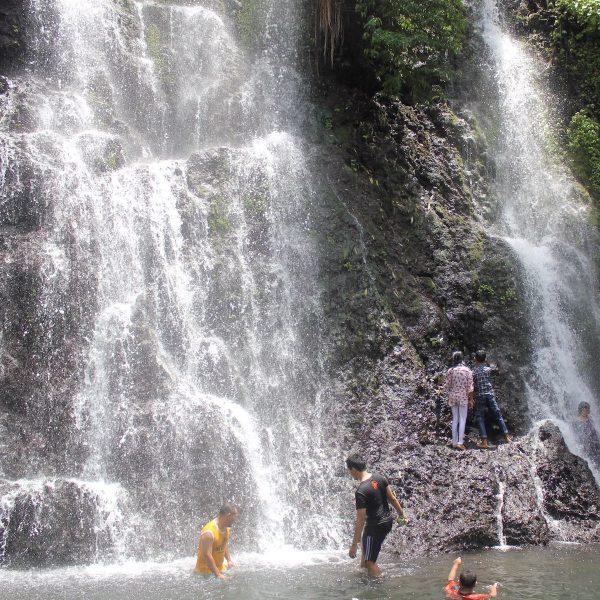 Banyuwangi: de onontdekte regio van Java