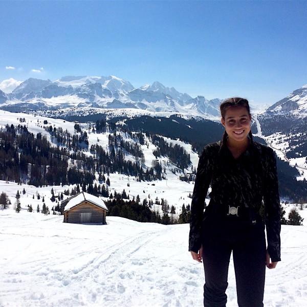 Travel Diary | Zon, sneeuw en sterrenkeukens in Zuid-Tirol