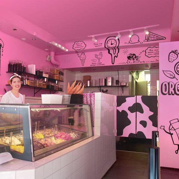 Smullen in Stockholm: 6 food hotspots in de Zweedse hoofdstad