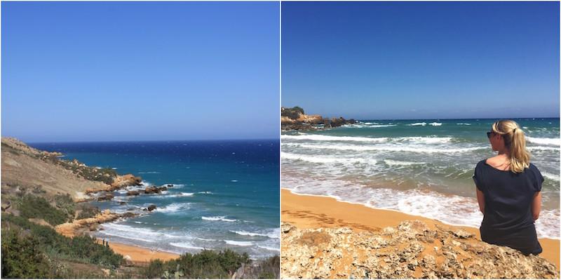 must sees op Malta