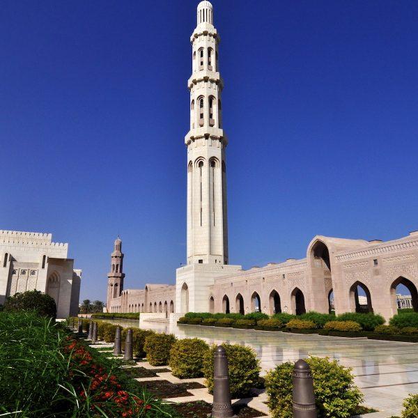 Highlights in Oman: waarom deze bestemming op je bucketlist hoort!