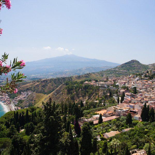 Vakantie op Sicilië | Het eiland door de ogen van de locals