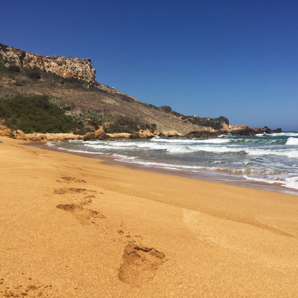 Gozo | Parel van de Maltese Archipel