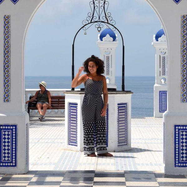 Travel diary Benidorm | Op pad in de stad van keiharde clichés