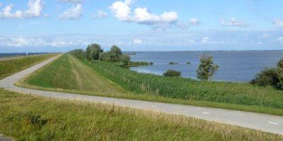 Favorieten in Flevoland: grootse ontdekkingen in een piepjonge provincie