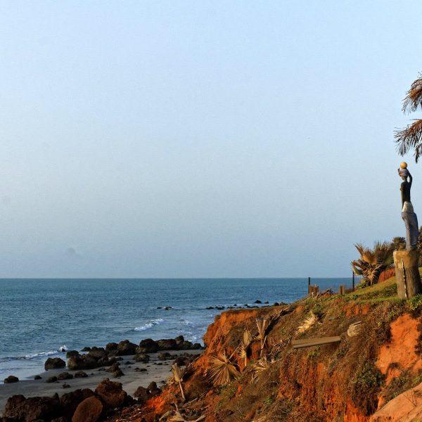 Gambia: de ideale kennismaking met Afrika