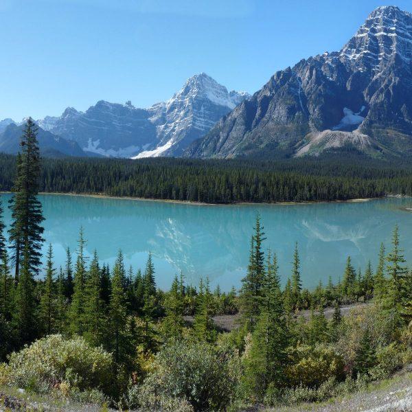 Canada voor beginners: highlights & praktische tips