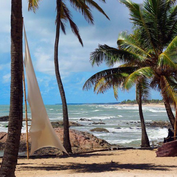 Brazilië | Doen in kleurrijk Salvador da Bahia