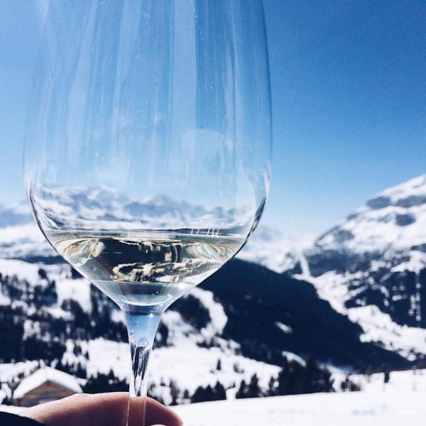 Wintersporten in Zuid-Tirol | Sneeuw & Sterrenkeukens in de Dolomieten