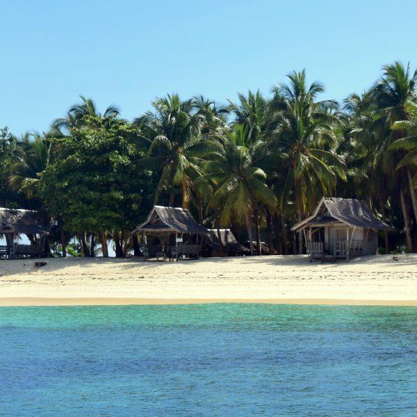 Schitterend Siargao: Hét surfeiland van de Filipijnen