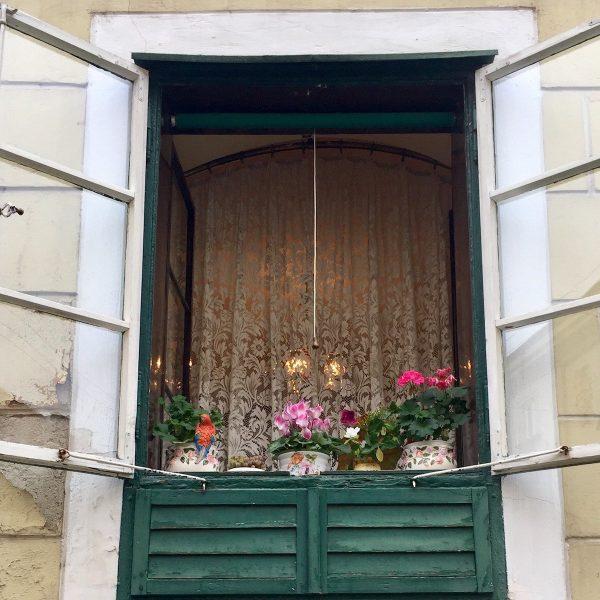 Een stedentrip Zagreb: Dwalen door rauw en artistiek Kroatië