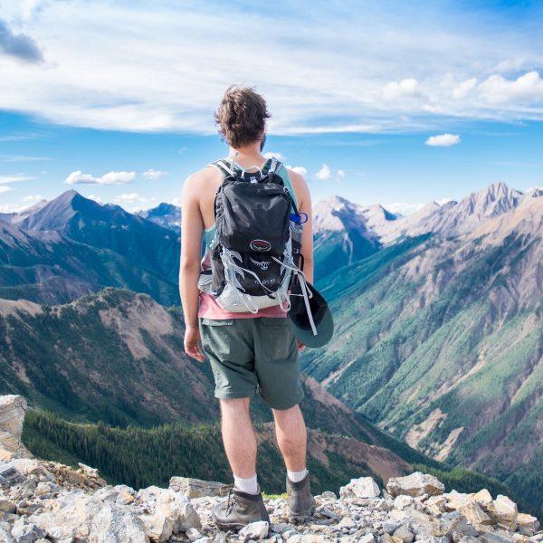 CADEAUTIP | 5 x mooie cadeaus voor mannen die graag reizen
