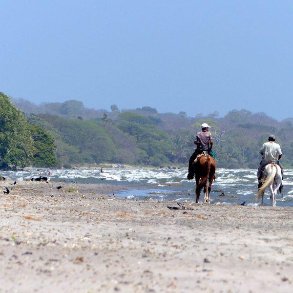Ometepe, het magische vulkaaneiland van Nicaragua
