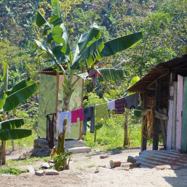 Matagalpa: Toegangspoort tot het noorden van Nicaragua