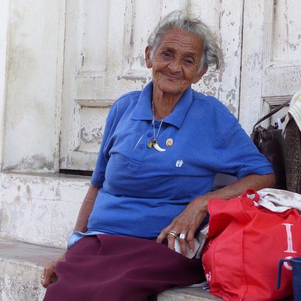 Backpacken in Nicaragua: een reisroute van drie weken