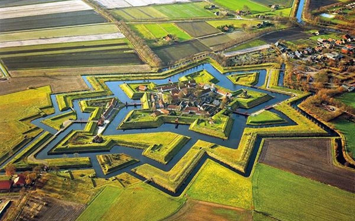 Oost-Groningen