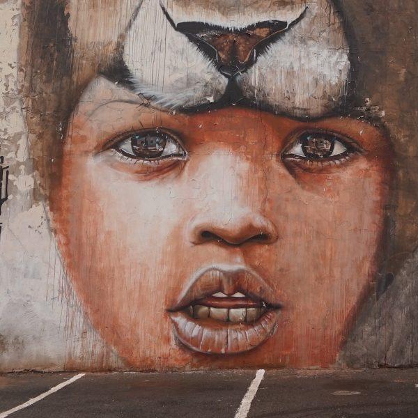 Hip en historisch: Waarom een bezoek aan Johannesburg op je reis door Zuid-Afrika thuishoort
