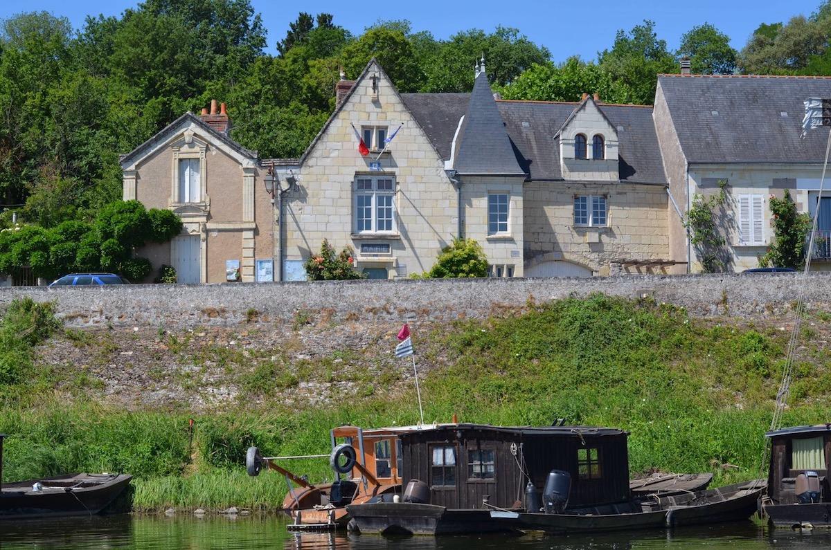 Atlantische Loirestreek