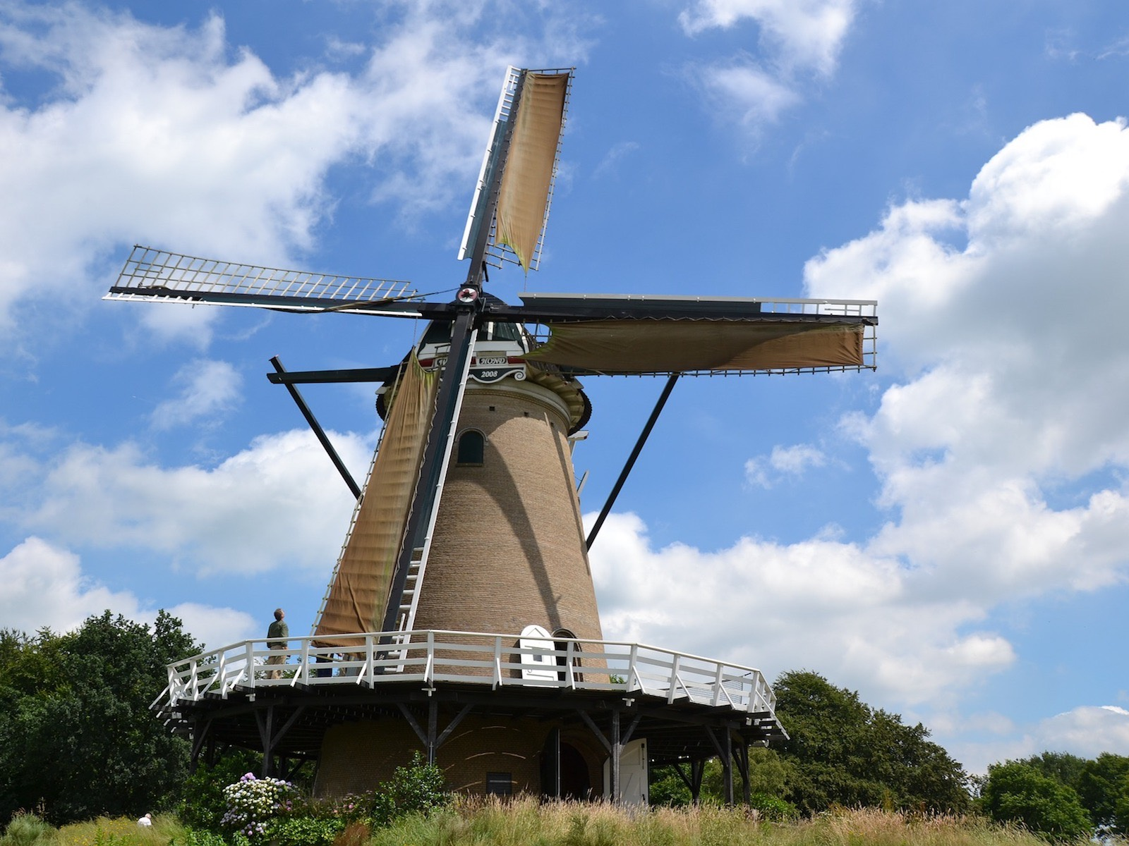 Limburg Nederland