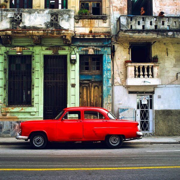 Praktische tips voor je reis naar Cuba: wat je moet weten voor vertrek