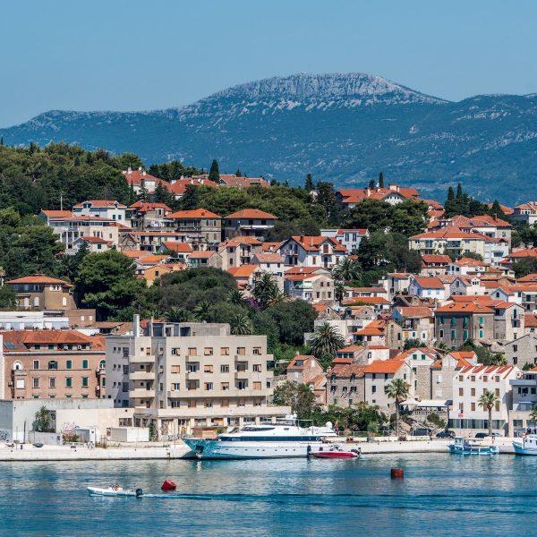 Stad & strand: 7 topbestemmingen voor een stedentrip aan zee
