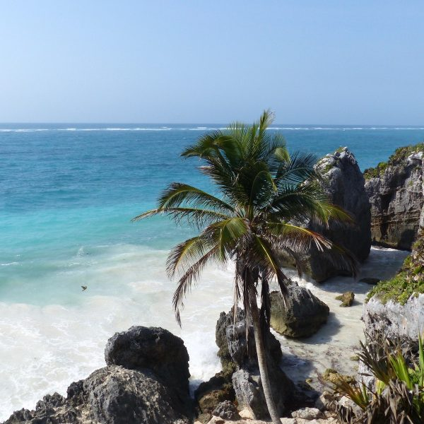 Travel guide Tulum: De leukste adresjes in een Mexicaans paradijs
