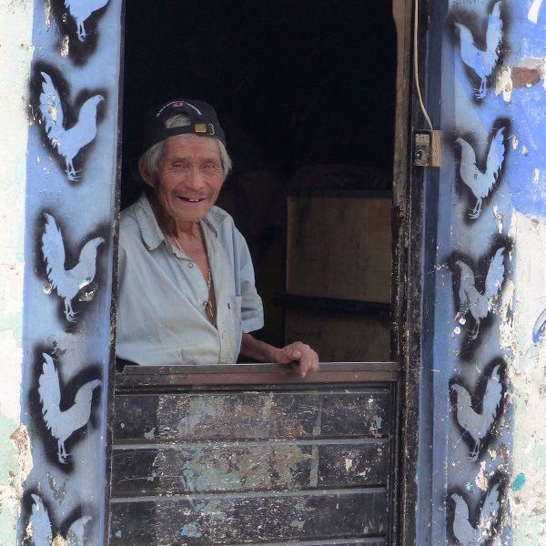 San Cristobal de las Casas: Een backpackers favoriet in Mexico
