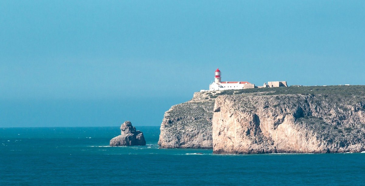 must sees in de Algarve