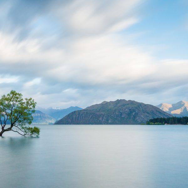 10x highlights op het Zuidereiland van Nieuw-Zeeland