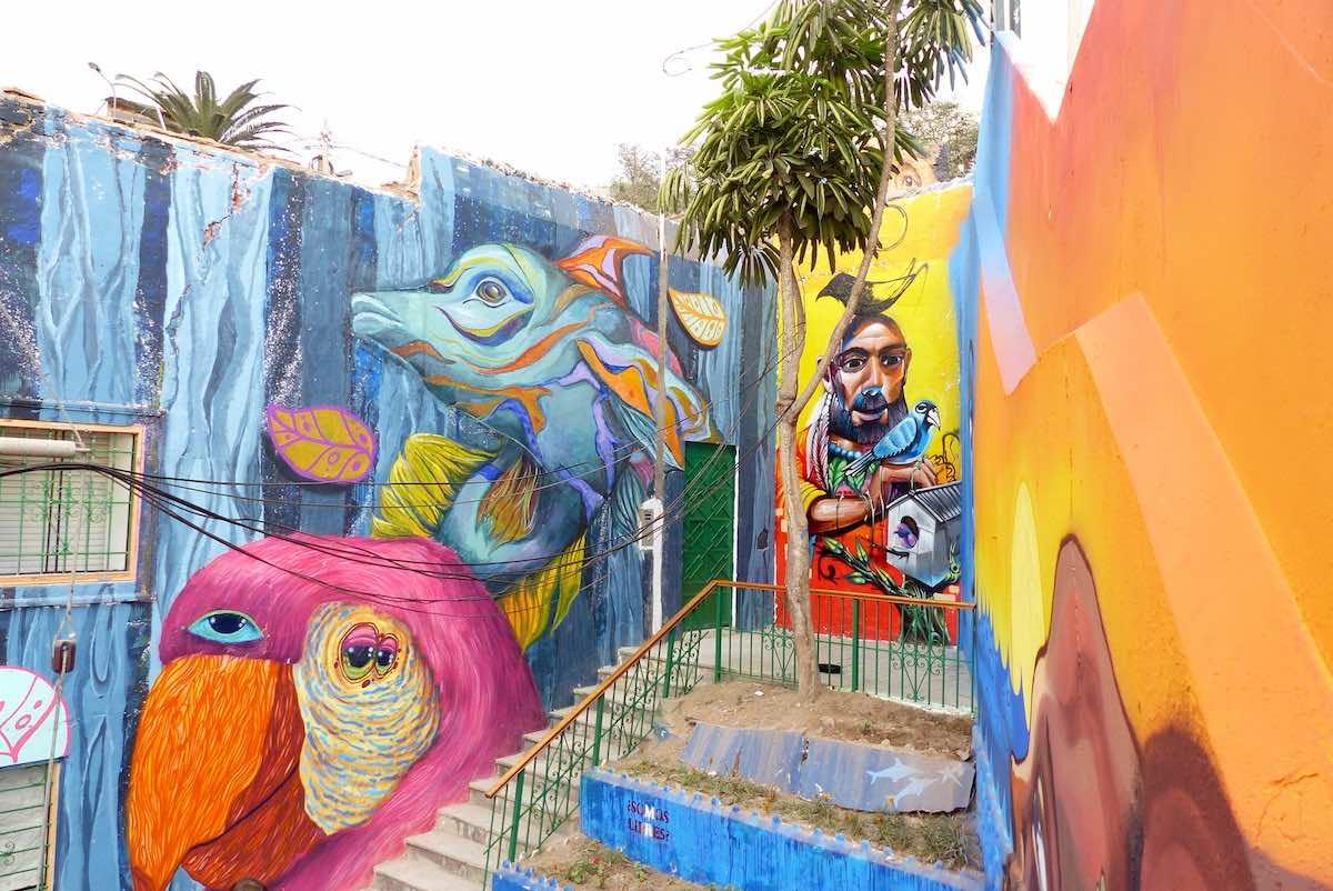 wijk Barranco