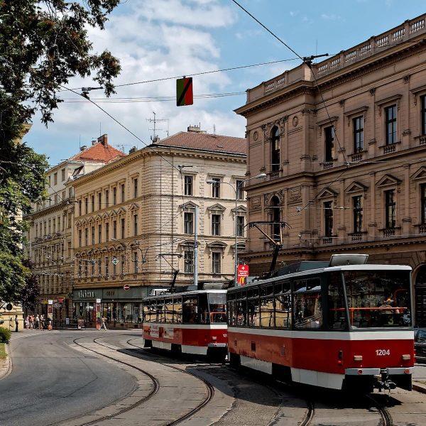 Een stedentrip Brno: de onontdekte trots van Tsjechië
