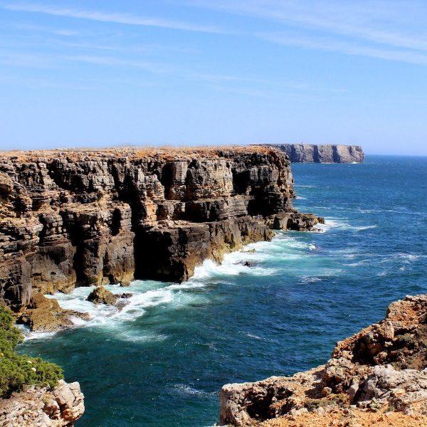 Op de bucketlist: De Méditerranée op haar best in de Portugese Algarve