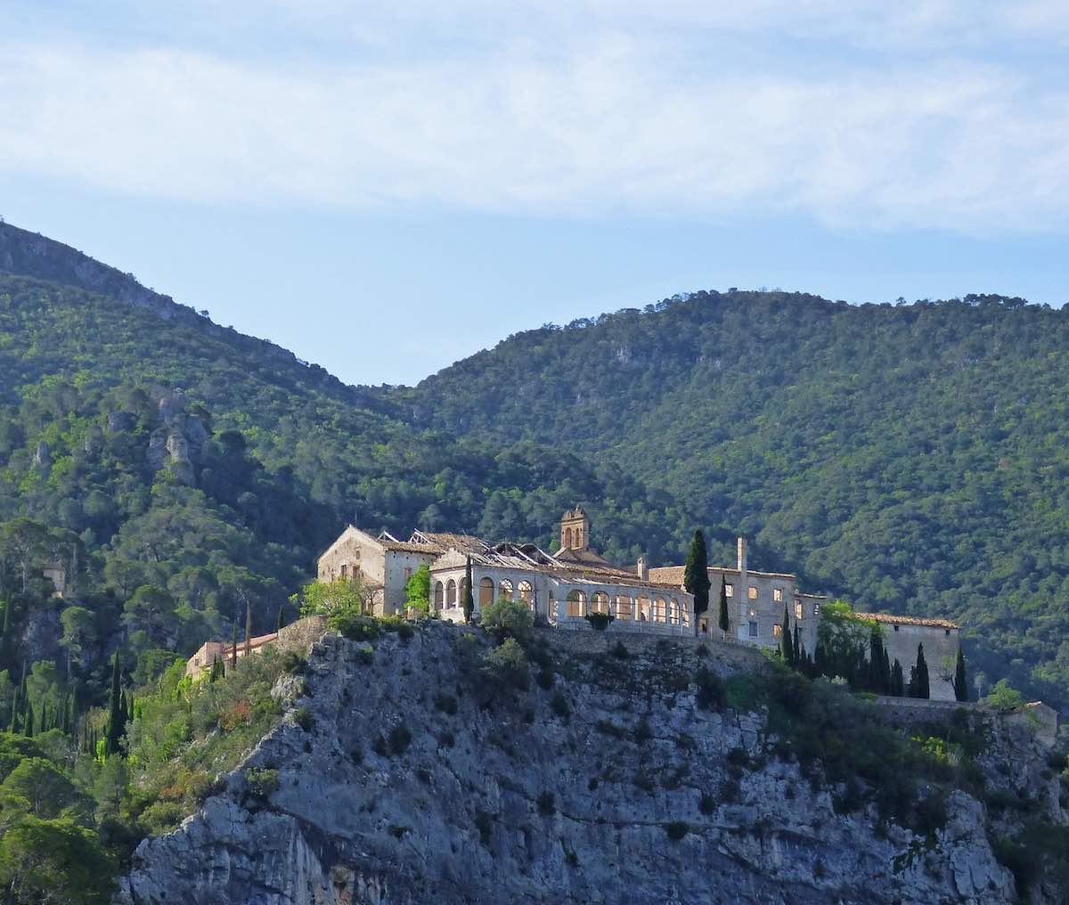 mooiste plekken in Catalonië