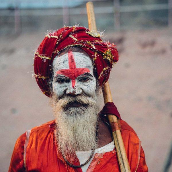 Op reis door India: praktische zaken voor vertrek + de must sees onderweg!