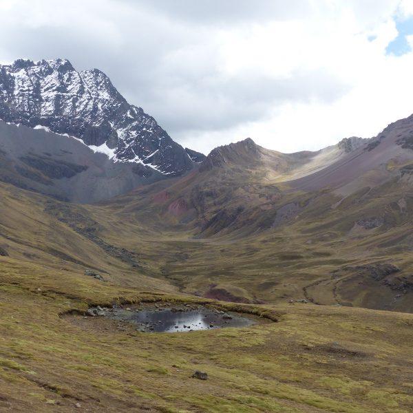 Peru reistips: De best bewaarde geheimen volgens een local
