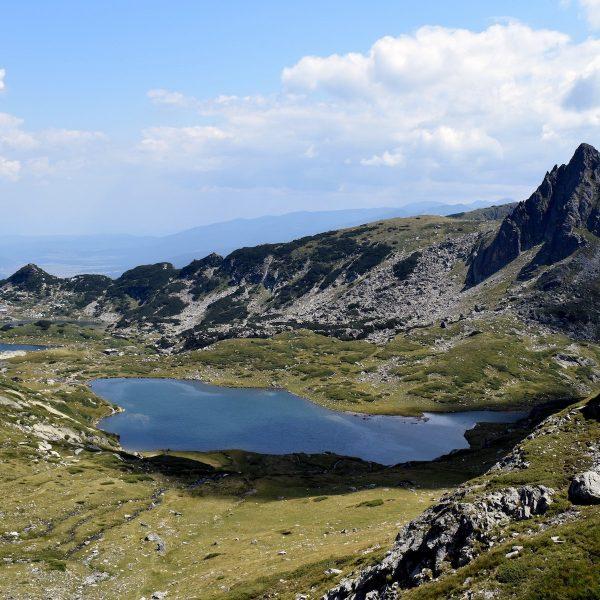 De vergeten uithoek van Europa: Een roadtrip langs de schatten van Bulgarije