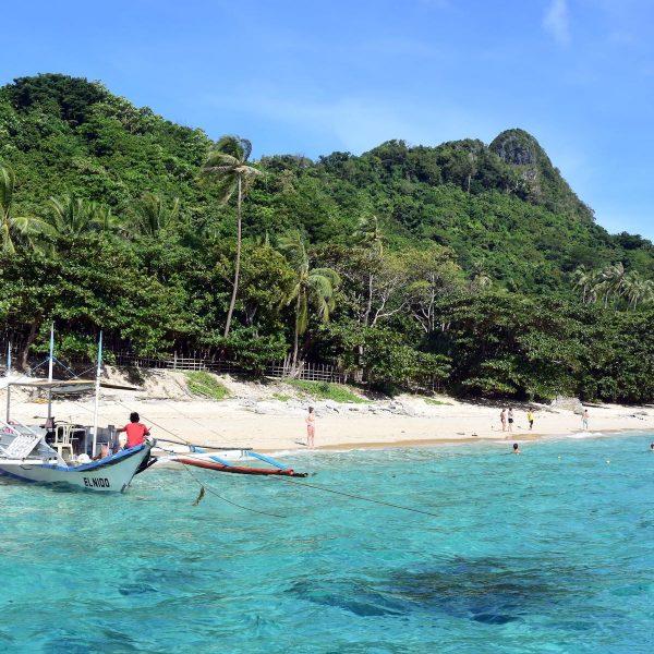 Backpacken in de Filipijnen: reisroutes en praktische informatie