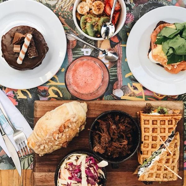 Uit eten in Buenos Aires: dit zijn de adresjes die je niet mag missen