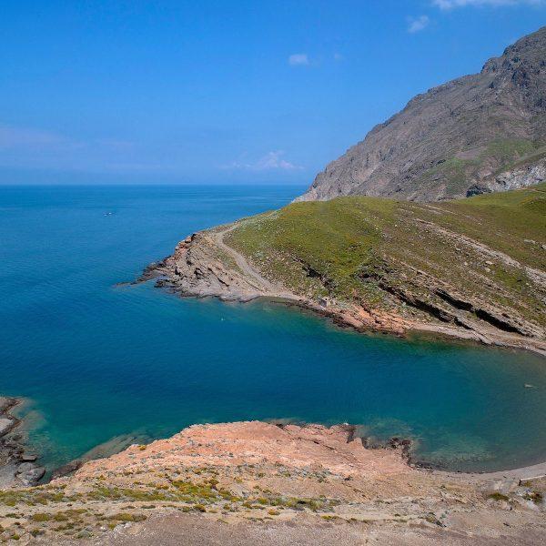 Naar de Turkse zon? Dit zijn de mooiste eilanden in Turkije