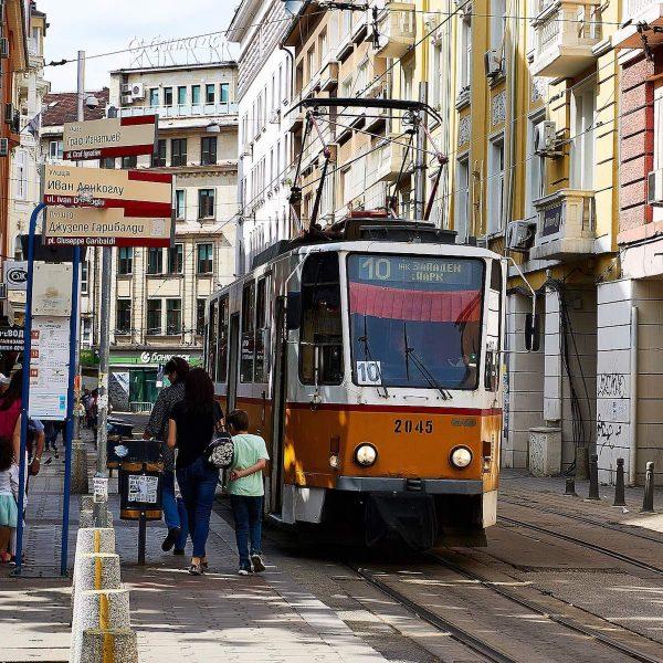 Een stedentrip Sofia: een eerste kennismaking met de cultuur én natuur in Bulgarije
