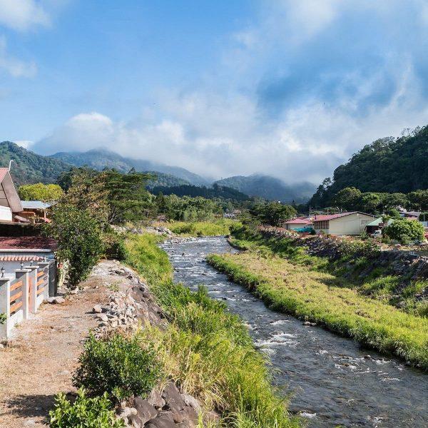 Op pad in de hooglanden van Panama: de leukste activiteiten om te doen in Boquete