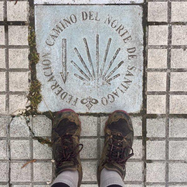 De ultieme Camino de Santiago packlist! Ik ga 800km lopen en neem mee…