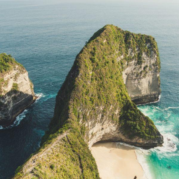Dit zijn ze: de 10 allermooiste eilanden van Indonesië
